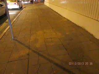 https://sites.google.com/site/sustainabilityorgil/home/bike-news/sign-poles-hazard-for-bicycles-1113/kkl_cut_signs%20(12)02%20(520x390).JPG