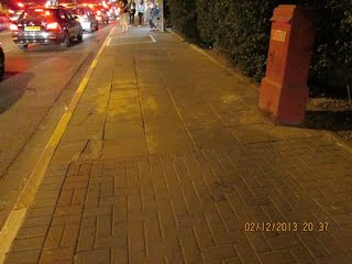 https://sites.google.com/site/sustainabilityorgil/home/bike-news/sign-poles-hazard-for-bicycles-1113/kkl_cut_signs%20(14)03%20(520x390).JPG