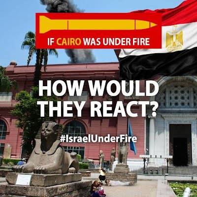 https://sites.google.com/site/sustainabilityorgil/home/news-updates/_draft_post-9/Cairo_under_fire_120714.jpg