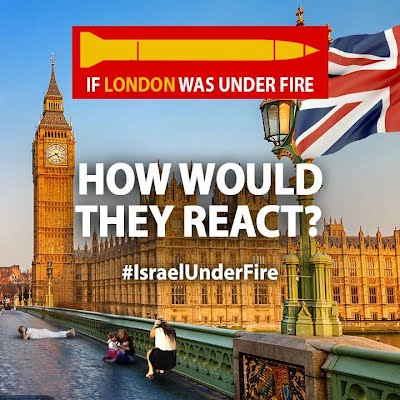 https://sites.google.com/site/sustainabilityorgil/home/news-updates/_draft_post-9/London_under_fire_120714.jpg