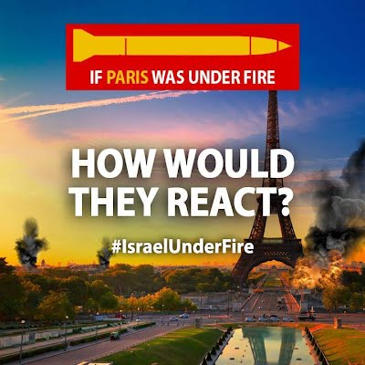 https://sites.google.com/site/sustainabilityorgil/home/news-updates/_draft_post-9/Paris_under_fire_120714.jpg